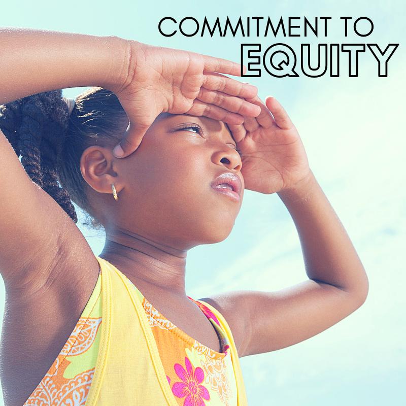 Equity 2 3