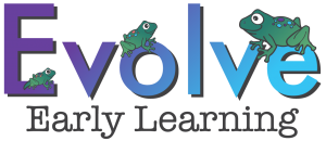 Evolve Early Learning